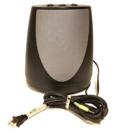 Harman Kardon Multimedia Subwoofer Only Speaker