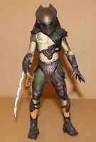 "Predators Falconer  Predator Action Figure Figur Neca c.a. 8"" / 20cm"