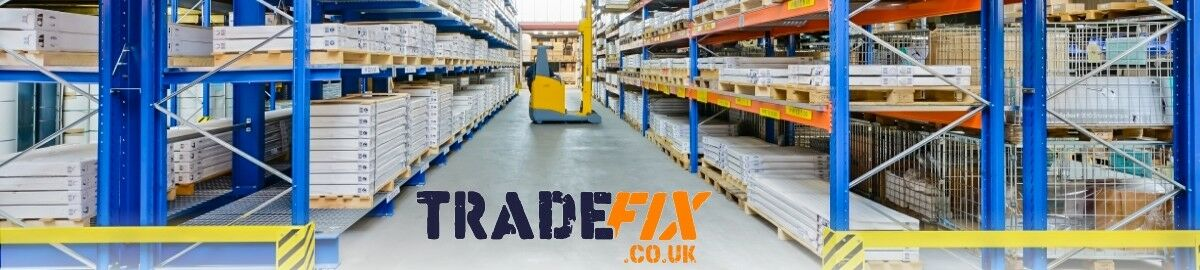 TradeFix UK