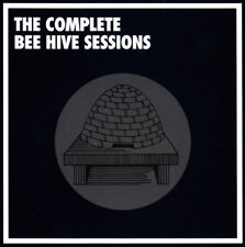 MOSAIC: THE COMPLETE BEE HIVE SESSIONS 12-CD BOX SET [BRAND NEW]