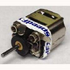 Pro Slot 4002FK EURO FK-MK1 MOTOR W/65/31,15