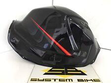 SERBATOIO BENZINA SUZUKI GSX-R 1000 2007-2008 / TANK FUEL GSXR 1000 07-08