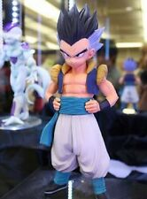 Banpresto Dragon Ball Z Dragonball Z MSP Gotenks PVC Figure