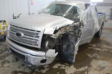 TRANSFER CASE FOR FORD F150 PICKUP 1902463 09 10 11 ASSY AT T-CASE 126K