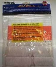 510 Wick w/Pins for Kero-Sun Enviro 200 ,Sears SC200,Toyostove KRA105 New