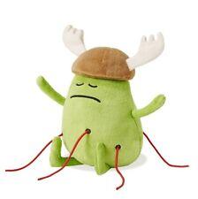 Dumb Ways To Die Botch Plush Toy