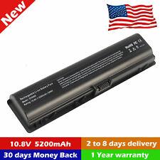 Battery for HP Pavilion DV2000 DV6000 DV6100 DV6500 DV6700 V3000 V6000 Lot best