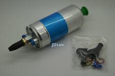 0 580 254 910 Fuel Pump Orig New Hayg Walbro For Mercedes Benz 190E 82-93 84