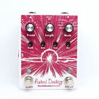 EarthQuaker Devices Astral Destiny: An Octal Octave Reverberation Odyssey for sale