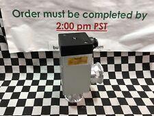 "VAT ANGLE VALVE KF-40, 26432-KA41-AEP1, SHIPSAMEDAY # BOX 7 ""C"""