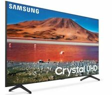 Samsung QLED TVs HDR TV