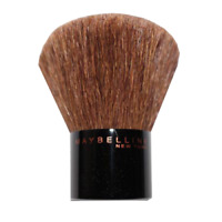 BUY 1 GET 1 @ 20% OFF (Add 2 To Cart) Maybelline New York Bronzer Brush