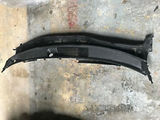 OEM 2006 - 2013 LEXUS IS250 IS350 FRONT WINDSHIELD COWL PANEL TRIM OEM