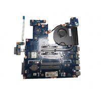 Lenovo B50-70 Motherboard, Intel Core i3-4005u @ 1.70 Ghz LA-B092P
