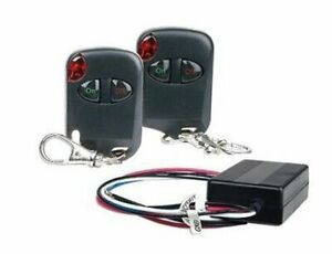 RM01 1 Channel Wireless Control On/Off