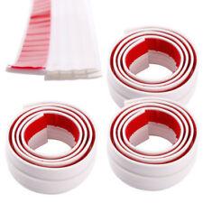 Portes et accessoires sans marque pour le bricolage PVC