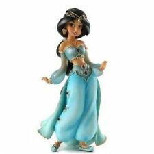 Enesco Disney Showcase Jasmine Figurine