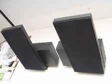 b&o 6201 aktiv Lautsprecher / 2 X Stück / beolab 2500 + Kabel