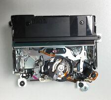 HVR-Z5u Z5u Sony Mechanical Tape Transport With Video Heads WORKS