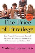 Sachbücher im Taschenbuch HarperCollins