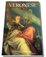 VERONESE : Pocket Book, Stefano Zuffi, 187404418X, (Fine Art, Paolo Veronese)