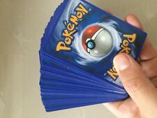 RARE AND HOLOGRAPHIC POKEMON CARDS! CHARIZARD POSSIBLE!!! GREAT POKEMON CARDS!