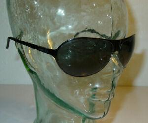 GIANFRANCO FERRE  GF71703 designer authentic / black womens sunglasses 68-12-125