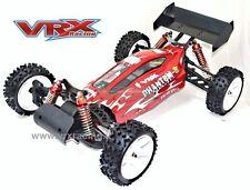 PHANTOM-B BUGGY 1/5 ELETTRICO BRUSHLESS 580L ESC 150A  RADIO 2.4gHZ 4WD ARTR VRX