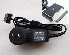 @Original OEM 10W AC Adapter for Samsung Galaxy Tab GT-P7500,GT-P6200 Tablet PC