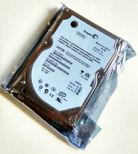 "Seagate 60GB 60 GB 4200 RPM,2.5"" IDE (ST960821A) Internal Hard Disk Drives"