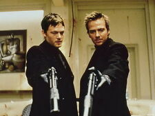 """03 The Boondock Saints - 1999 Action Film Hot Movie 19""""x14"""" Poster"""