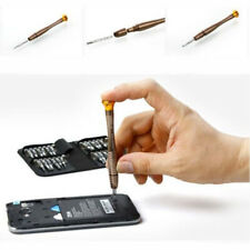 25in1 Small Laptop Jewellers Screwdrivers Set Tiny Little Craft Useful
