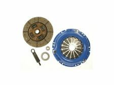 For 1983-1987 Toyota Cressida Clutch Kit 16687BX 1984 1985 1986 2.8L 6 Cyl