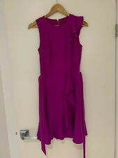 Cue Dress, Size 8, Stunning design
