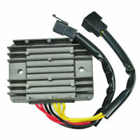 For Triumph Sprint ST Regulator / Rectifier 2005 - 2010 T1304040
