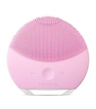 Foreo luna mini 2 Facial Cleansing Massanger Pink New Boxed