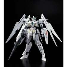 MG 1/100 Gundam AGE-2 Normal Special Corps specification Gunpla From Japan