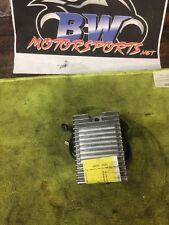 1984-1990 Harley-Davidson Sportster XL Regulator Accel NEW