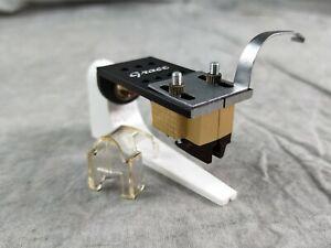 Denon DL-301 II Moving Coil Cartridge [Junk]