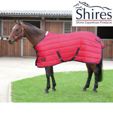 Shires 5 9 Size Horse Le Rugs For