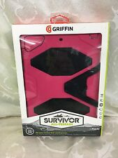Griffin Survivor All Terrain For Apple iPad Air