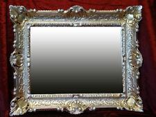 Specchi di vetro argento per la decorazione della casa