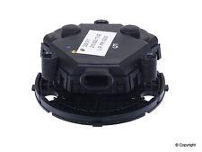 WD Express 900 33024 001 Door Mirror Motor