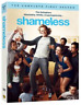 William H. Macy, Emmy Rossum-Shameless: The Complete First Season DVD NUOVO
