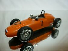 3 J MODELS PORTUGAL - PORSCHE TEAM HOLLAND 1:43  KIT (built)    - NICE CONDITION