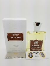 Creed Tabarome 4 Oz 120ml Eau de Parfum Spray For Men