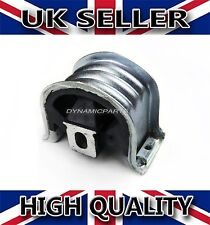 Front Engine Mount Mounting VW T5 Transporter 2.5TDI Auto & Man 7H0199848D