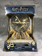 Harry Potter Perplexus Prophecy Maze Game, Spin Master