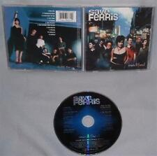 CD SAVE FERRIS Modified 1999 CANADA