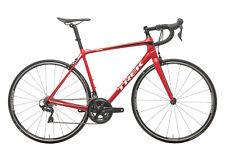 Trek Emonda SL 6 H2 Road Bike - 2018, 56cm